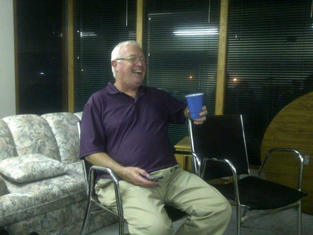 South Huron-20111028-00224