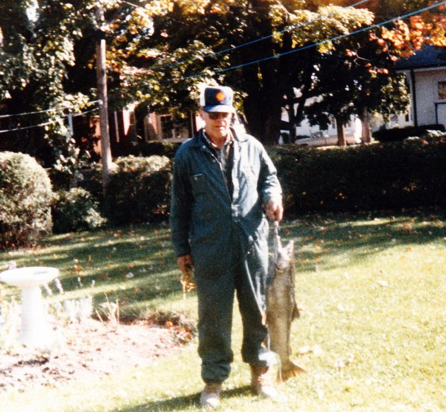 Oct 1985 Fish_0004