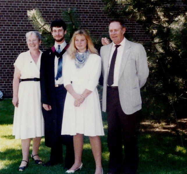 waterloo_1988