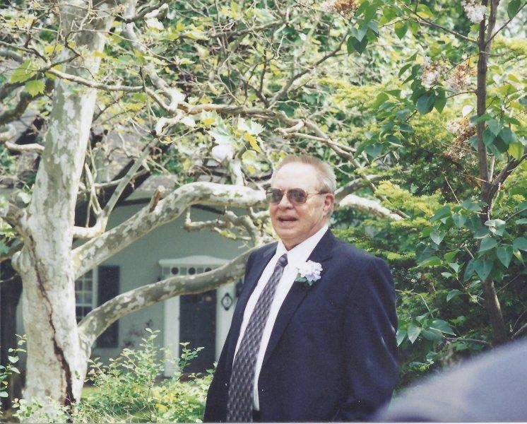 wedding_2002