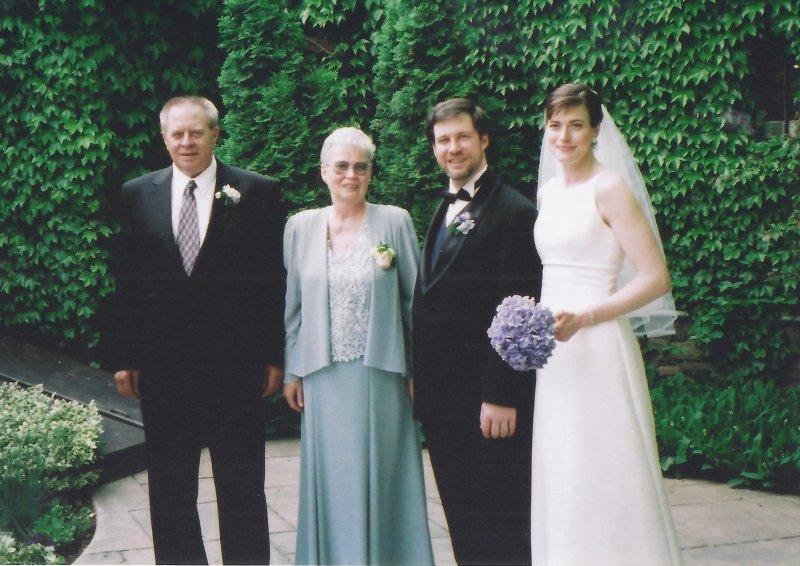 wedding_2002_b