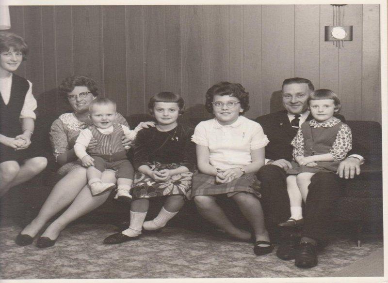 Family 1965
