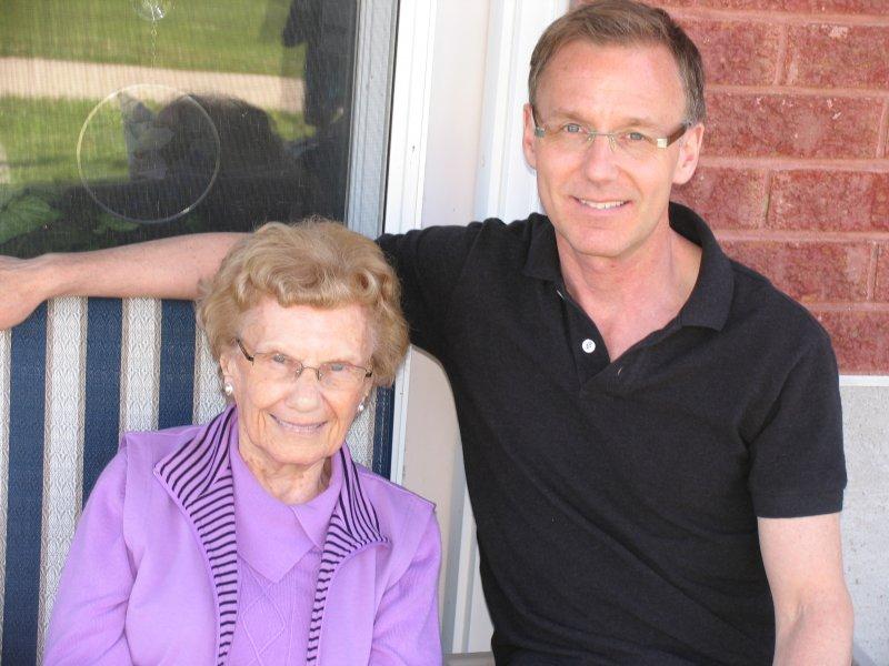 grandma-at-95--darren_25805926444_o