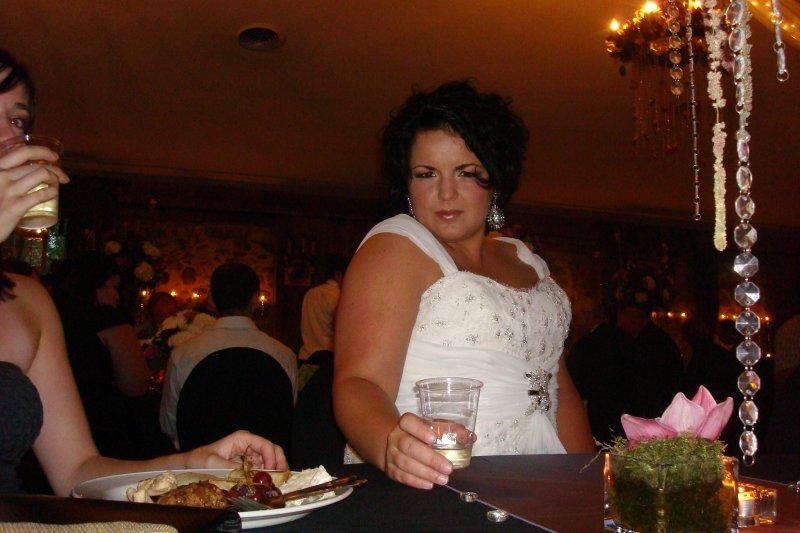 summer 2009 007