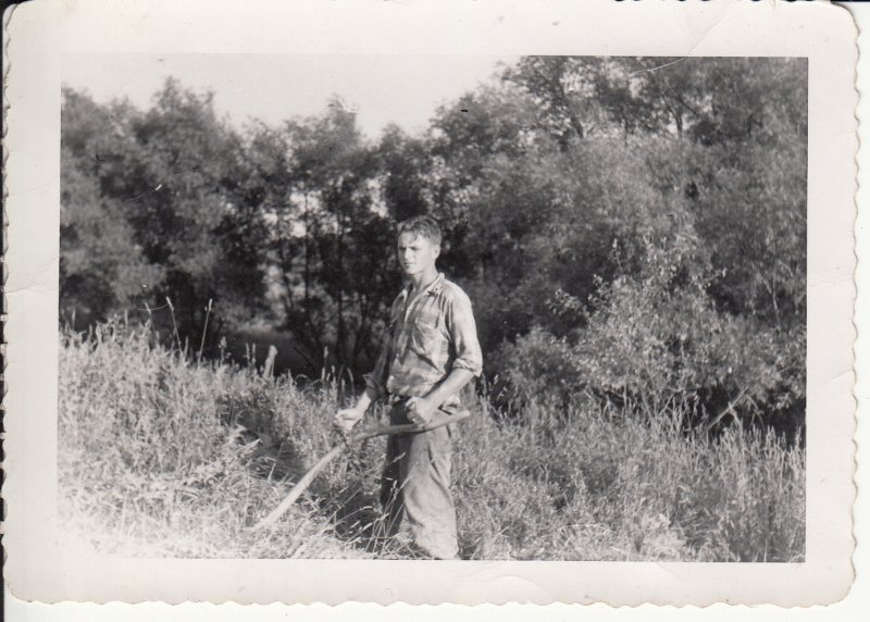 1954 young jim 3