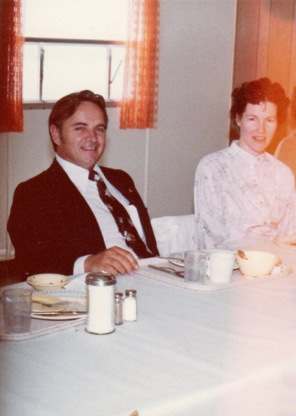 1970s at the table1