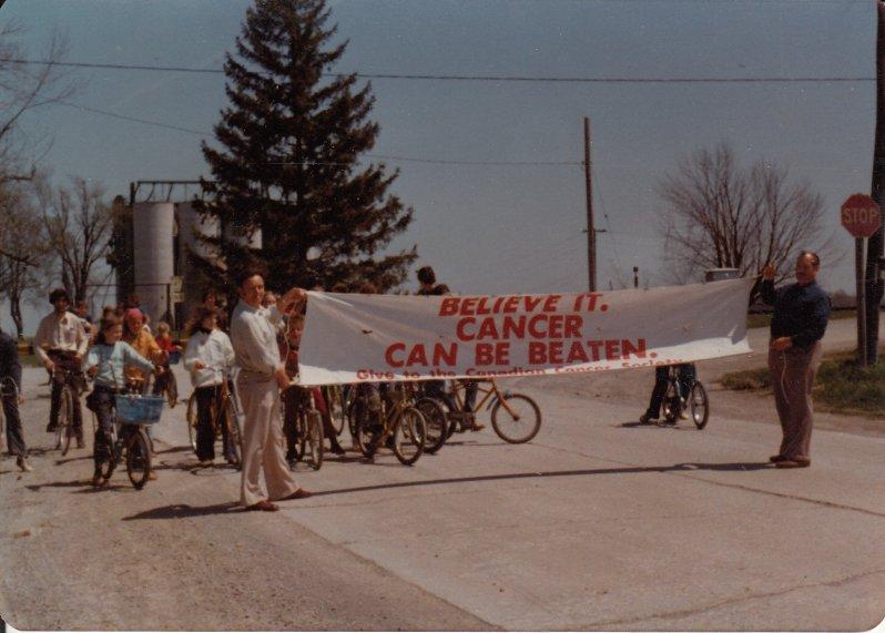 1974 banner