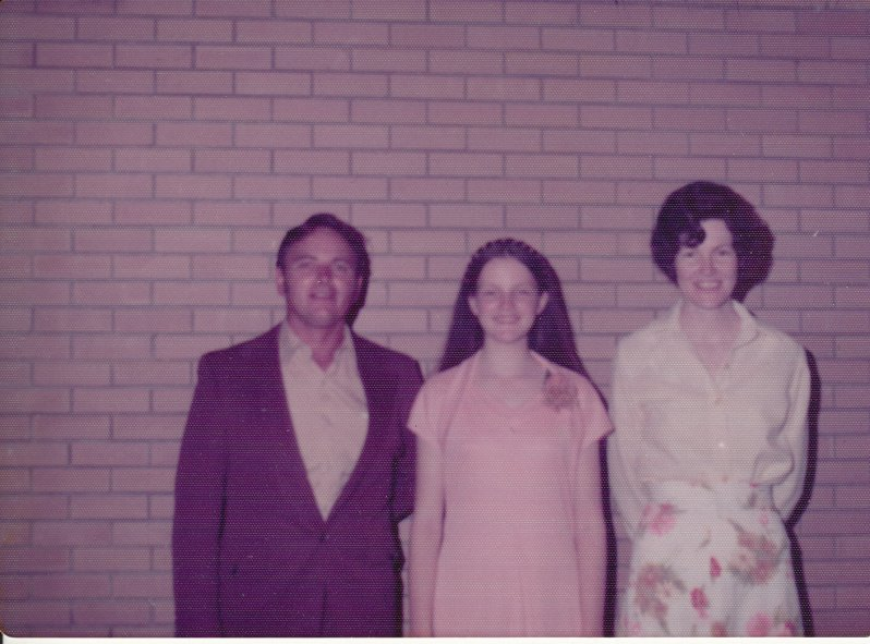 1976 June