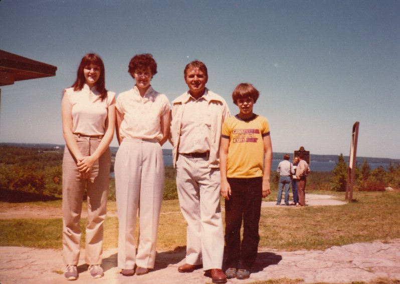 1980 aug
