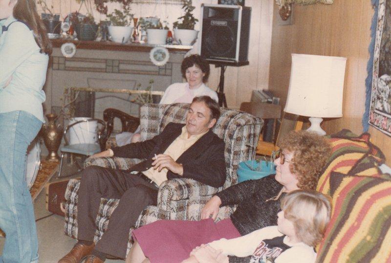 1980s talking