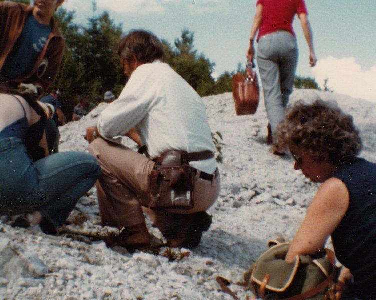 1982 rock hound