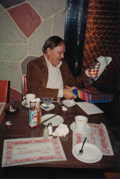 1993 retire hydro 1