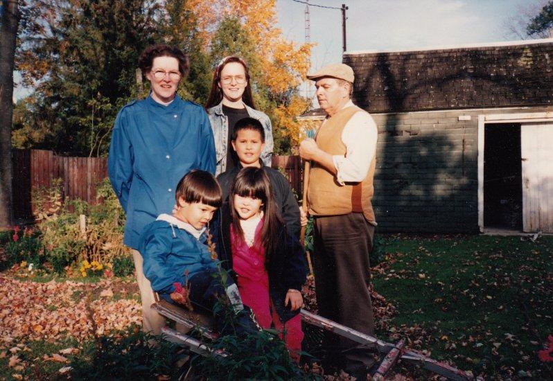 1994 Oct 30