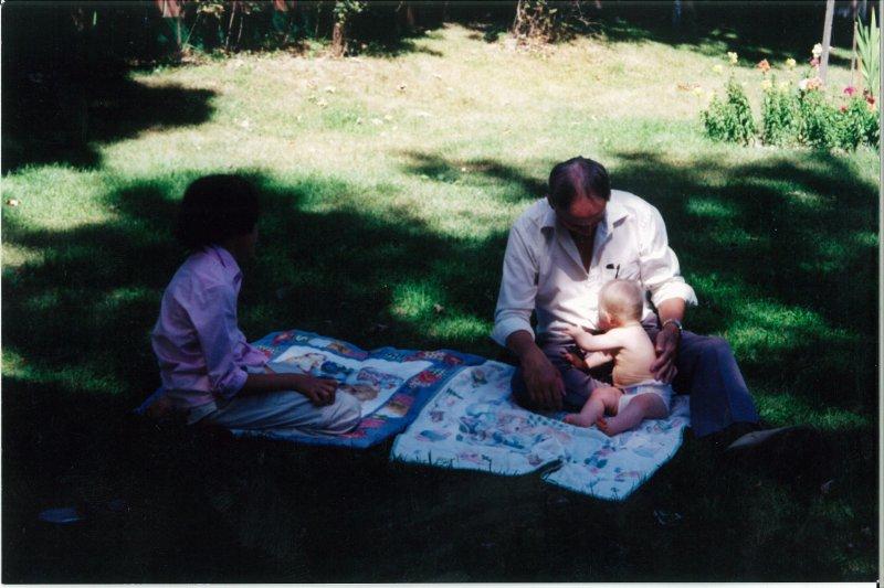 2001 july 0