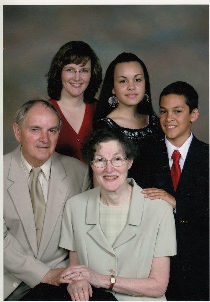 2002 famport