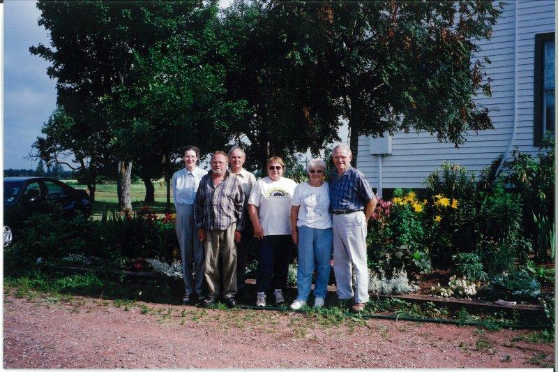 2003 Aug 4