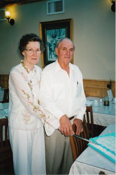 2008 Aug 8