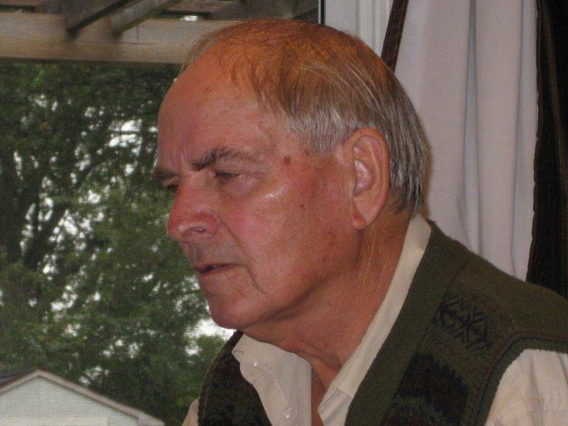 2008 sept 9