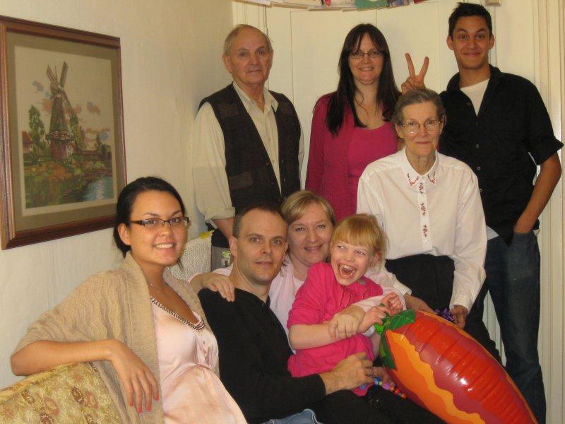 2011 Dec 26