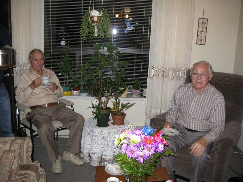 2011 Nov 2