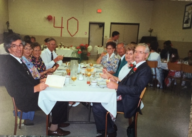 11.-At-Horace-and-Janices-40th-Wedding-Anniversary-Sarnia-1994.