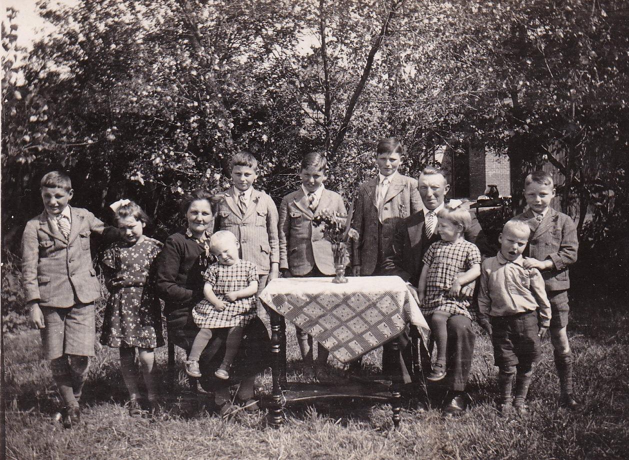 Bakker-fam.-1936