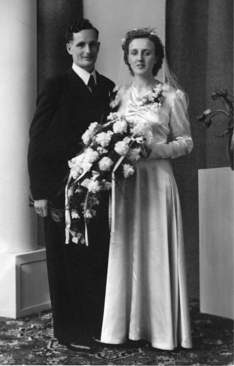 Durk-and-Fetje-Wedding