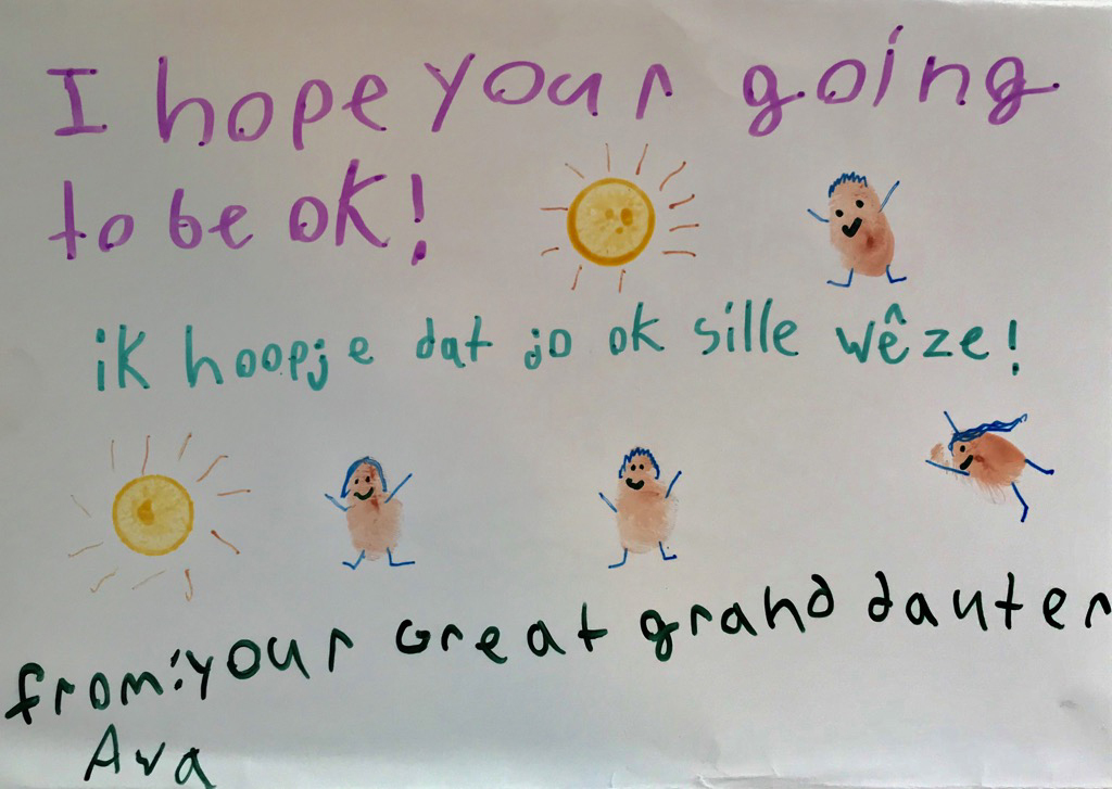 Get-well-from-Ava