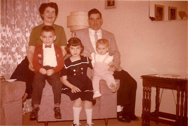 Joan's family.jpg