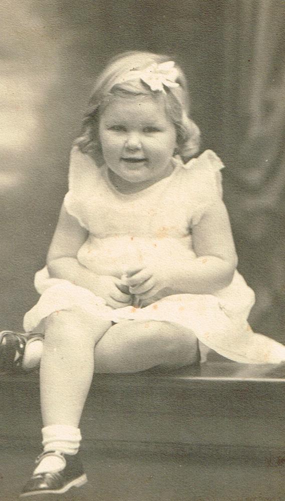 1-Mom-1936
