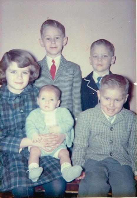 10-Barr-children-1963