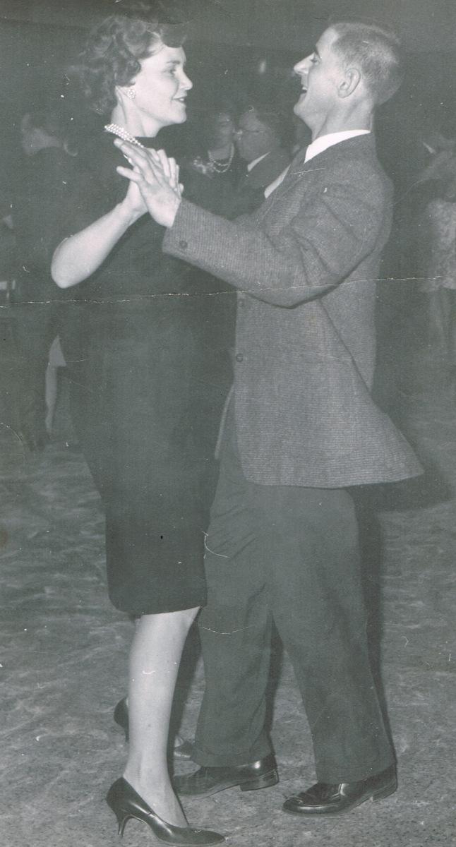 12-Polka-1965