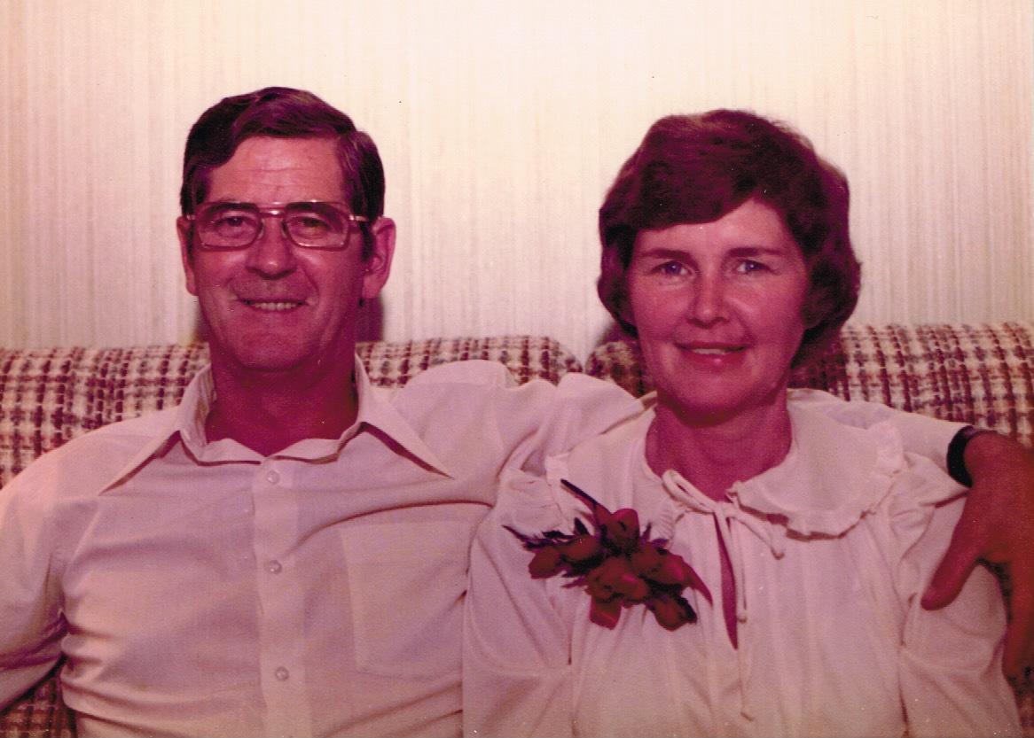 15-25th-Anniversary-1978