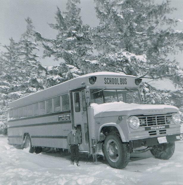16-Bus-55