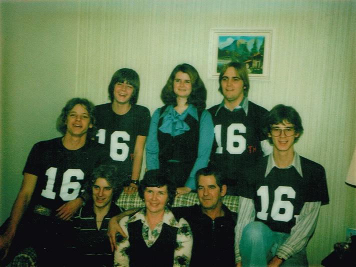17-Barr-Family-1980