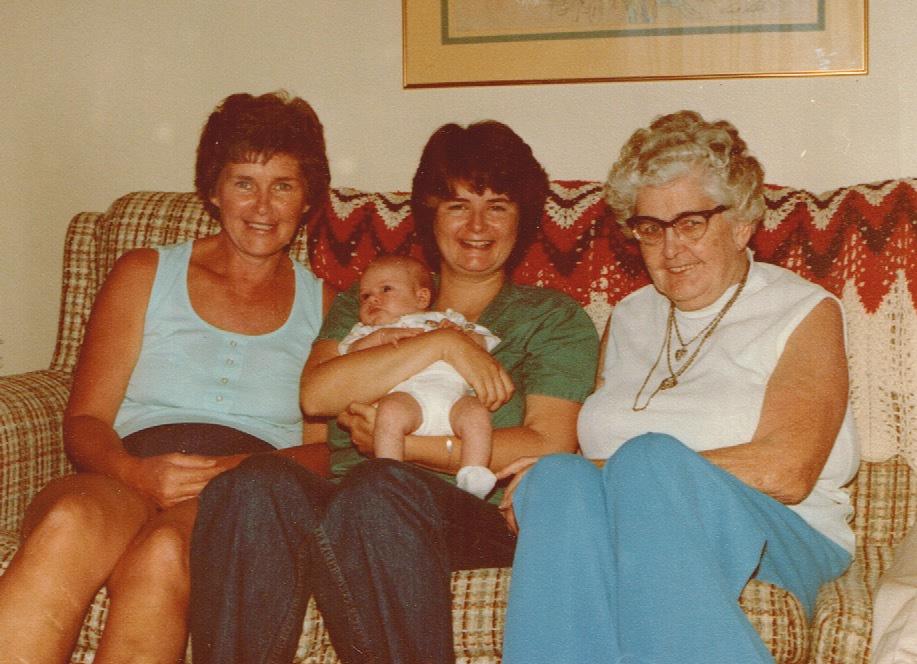 18.1-Four-generations