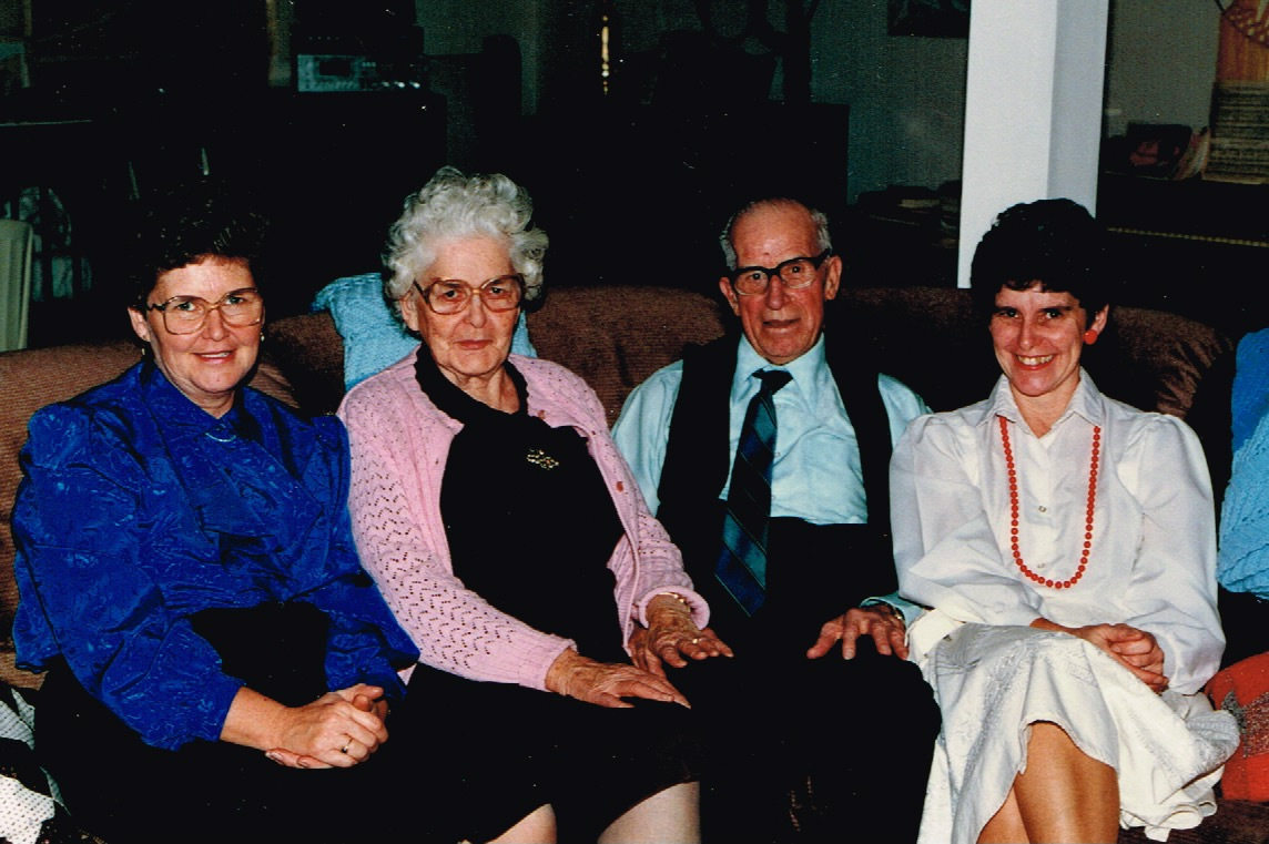 20-Stanleys-1987