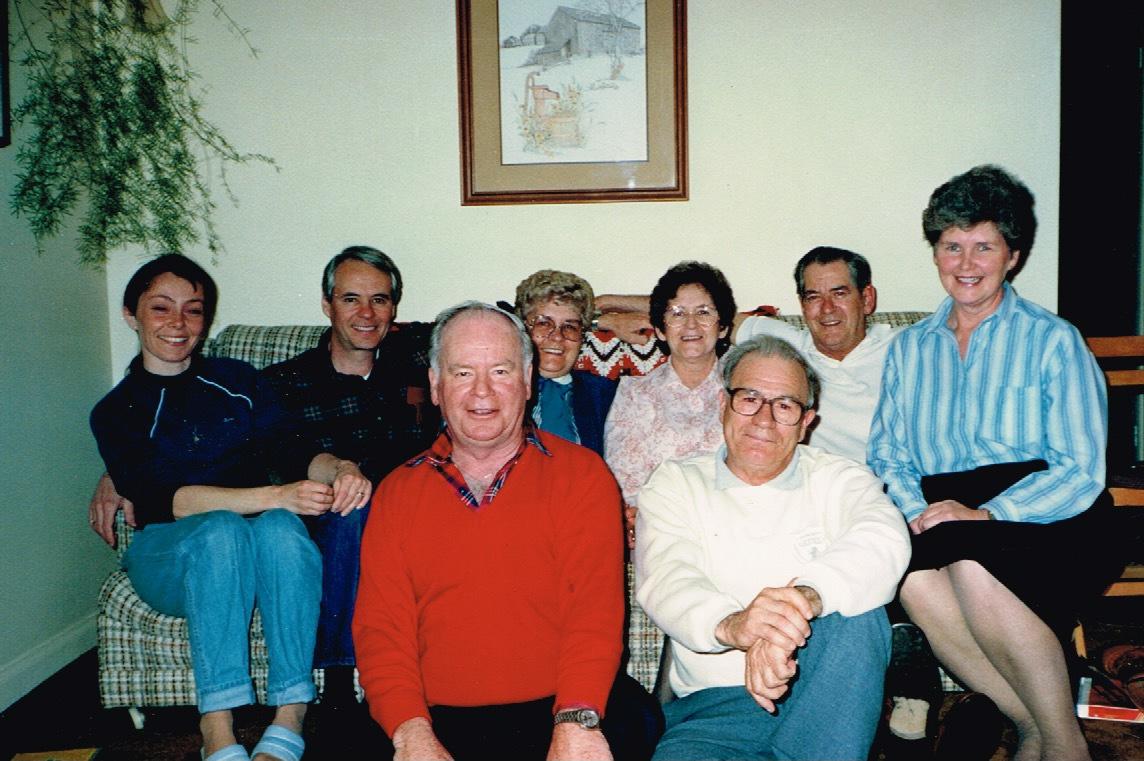 21-Barr-inlaws-1987