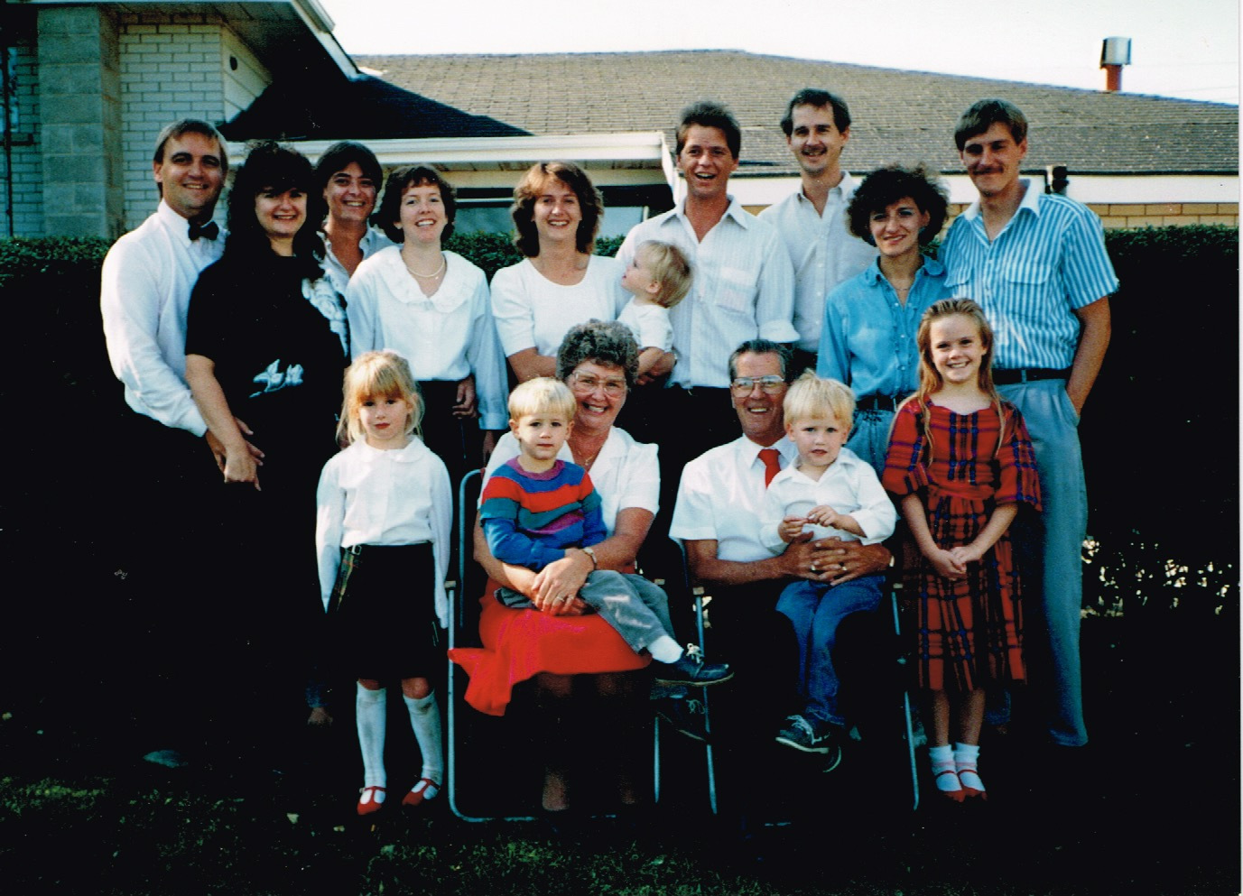 22-Family-1988
