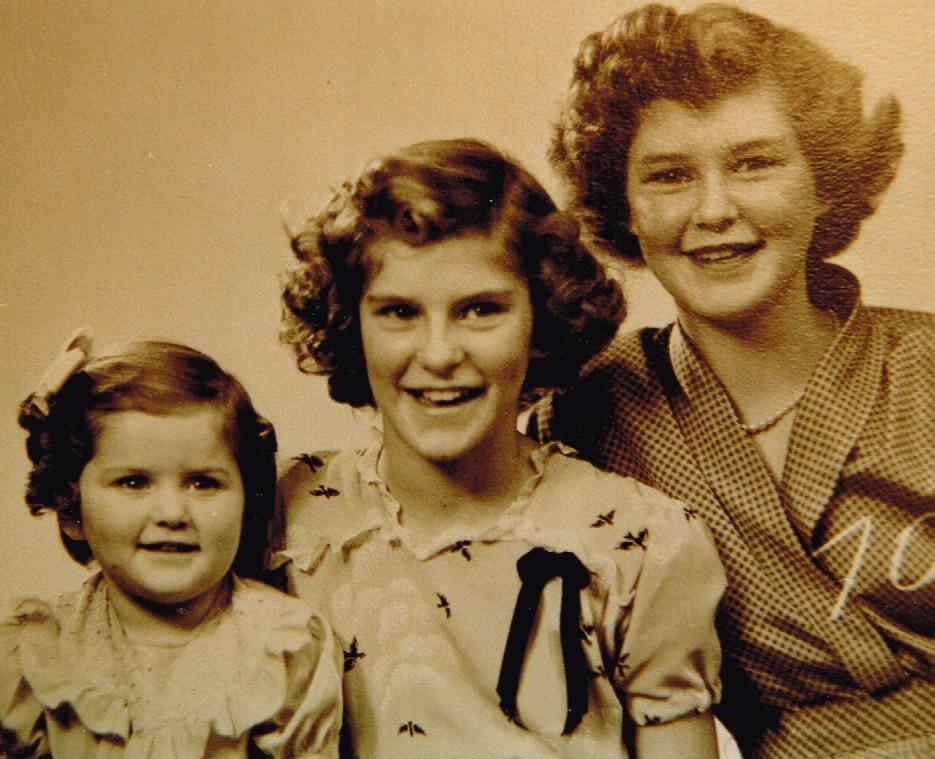 3-Stanley-Girls-1950