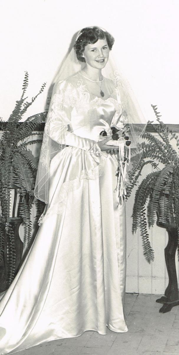 7-Bride-1953