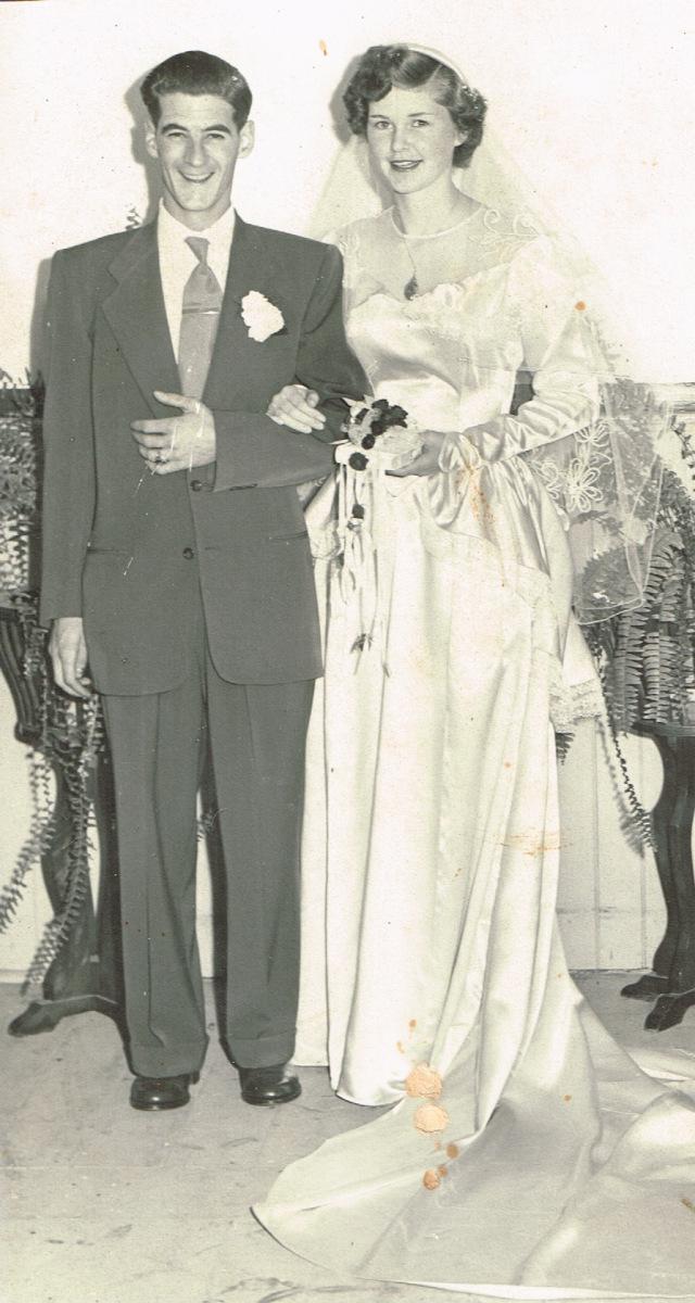 8-Wedding-1953