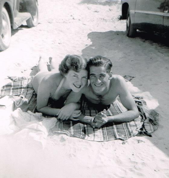 9-Mom-Dad-1954