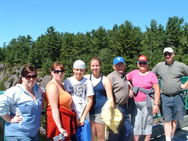 French River 2009 (111)