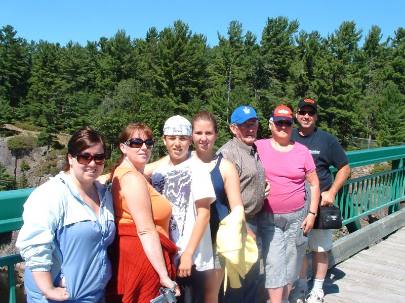 French River 2009 (112)