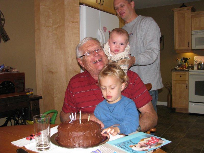 grandpa bday 6