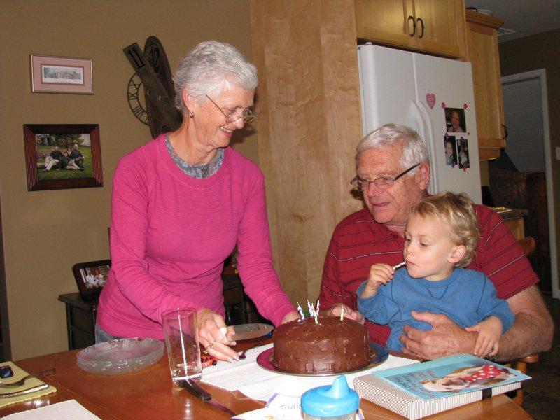 grandpa bday 8