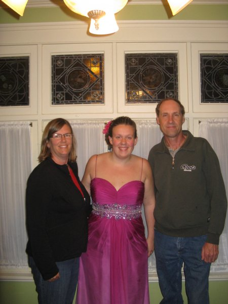 Family 965