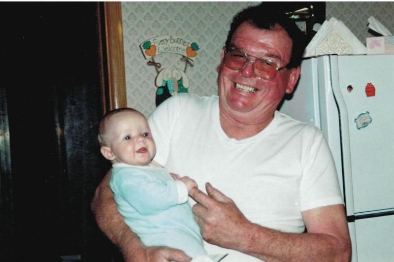 dad-steven-001