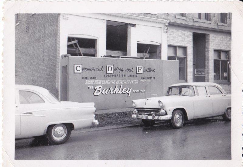 Burkley_5